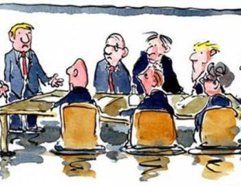 Zebranie Sprawozdawcze 10.03.2019r